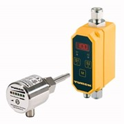 Turck Liquid Flow Monitoring (Calometric)