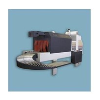 Packaging Machine Sleeve Wrapper Minipack Bundle