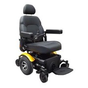 Power Wheelchair | Maverick 12