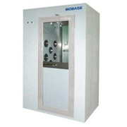 Cleanroom Air Shower | Biobase AS-2P2S