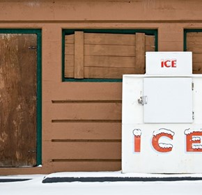 The science behind ice machines