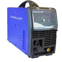 DC Inverter Plasma Welder|CUT 65 CNC