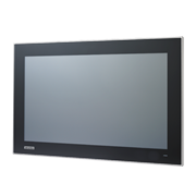 Industrial Computer Display Monitor | FPM-7211W