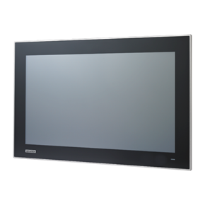 Industrial Monitor | FPM-7211W