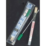 Swabs I Regular Virus Swab