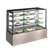 Cake Display Cabinet | CDC900