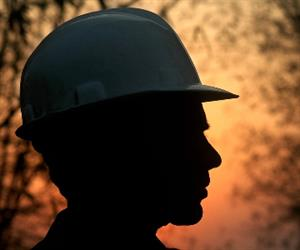 Since 2009, the number of WA mine inspectors has increased from 43 to 70.