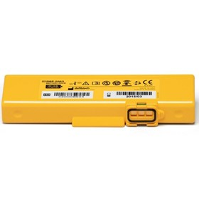 Defibrillators 4 Year Replacement Battery Pack - Model DCF-2003