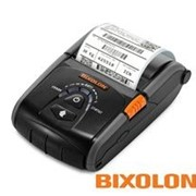 Desktop Label and Mobile Printers | Bixolon