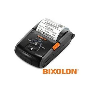 Desktop Label and Mobile Printers