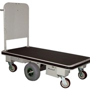 Turnmate Powered Platform Trolley | MTM400