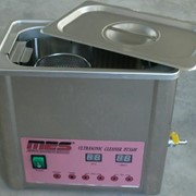 Ultrasonic Cleaner | 5L