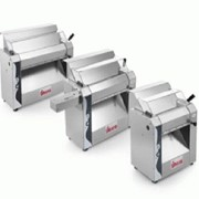 Pasta Dough Sheeter | Sirman Sansone