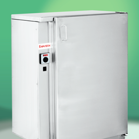 Fluid Warming Cabinet | Series 9520