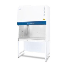 Biological Safety Cabinets | Class II – Airstream /Labculture