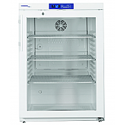Medical Pharmacy Fridge | LKUv 1610