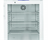 Medical Pharmacy Fridge | Liebherr LKUv 1610