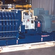 Flotation Aeration & Special Blowers | Power Mizer® Blowers