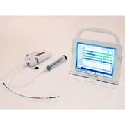 mCompass Anorectal Manometer