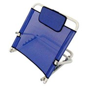 Backrest for Seats/Chairs