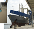 Loading Technology | BEUMER Group