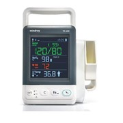 Mindray V600 Vital Signs Monitor