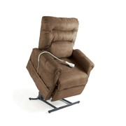 Pride® Power Lift Recliners | C6