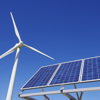 Renewable energy boosts jobs in Victoria