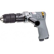 1/2 Capacity Keyless Reversible Drills Shinano SI5405-6