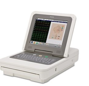 Cardiograph PageWriter TC50