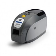 Zebra ID Card Printers Dual Sided Colour Ethernet USB - ZXP3