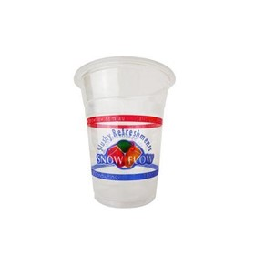 350ml Cups 1000 Pcs