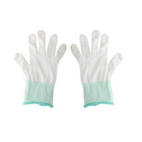 Reusable Nylon Work Gloves