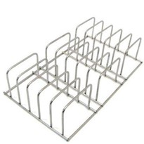Vertical Sterilisation Rack | Emech