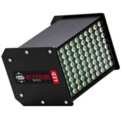 Stationary Stroboscope | RT Strobe 3000 LED