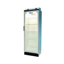 Vaccine Fridge | Medisafe 371 G2