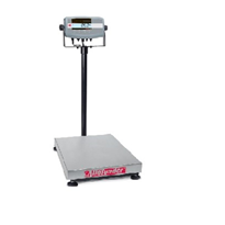 Bench Scales | Defender® 5000