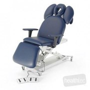 Comfort Spa Treatment Chair