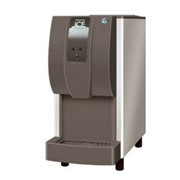 Ice & Water Dispenser | Lancer DCM 60KE-P
