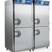 4 Door Cold Storage Cabinet | CP80 MULTI