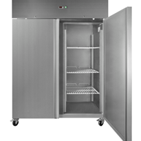 Laboratory Medical Refrigerator | MF2 | Nuline