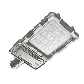 LED Lighting I Ex-PORTLAND Explosion-proof LED Street/Conveyor light