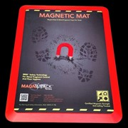 Magnetic Safety Floor Mats - Magnattack