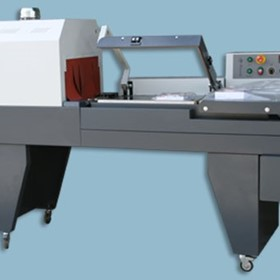 Semi-Automatic Shrink Wrapping Systems | Minipack Matrix 6245/8060