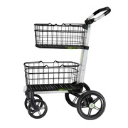 Cart All Purpose Folding Trolley - SCV1