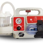 Suction VX-2 Battery Powered Suction Unit