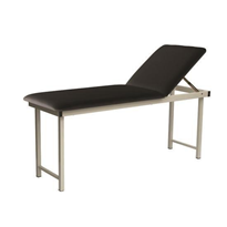 Examination Table- Free Standing Treatment Couch