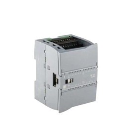 Digital I/O SM 1223, 16DI/16DO | PLC