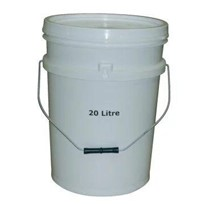 Buckets and Lids | Plastic Containers