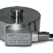 Precision Load Cells | AEP